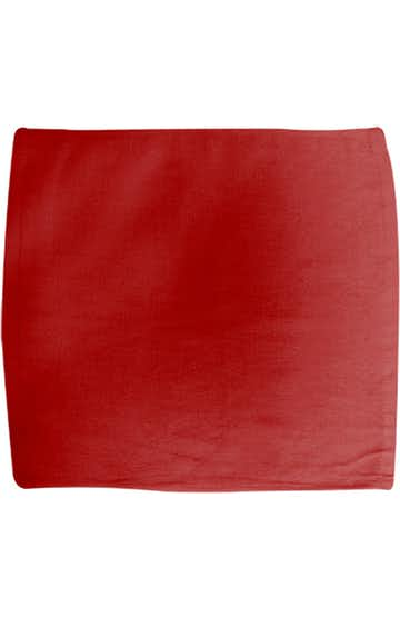 Carmel Towel Company C1515 Red
