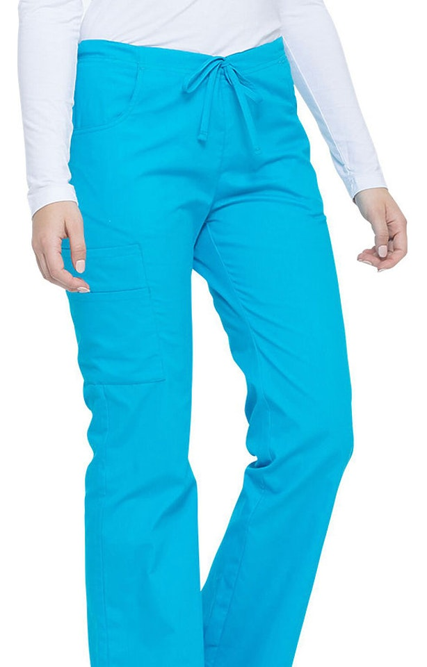 Dickies Medical 0614DL Out Of The Blue