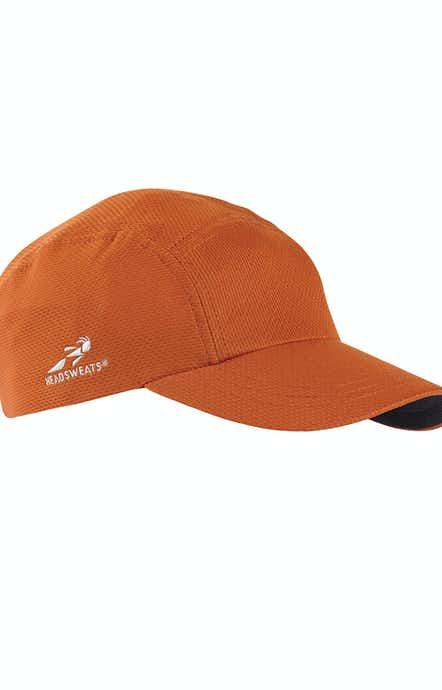 Headsweats HDSW01 Sport Burnt Orange