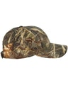 Dri Duck 3254 Realtree Max4