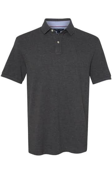 Tommy Hilfiger 13H1867 Charcoal Heather