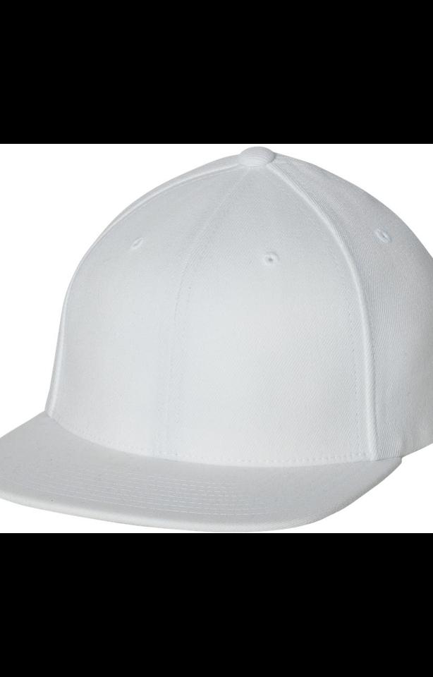 Flexfit 110F White