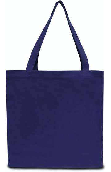 Liberty Bags LB8503 Navy