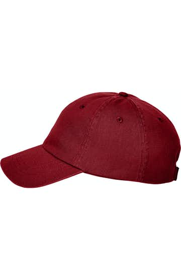 UltraClub 8102 Maroon