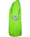 Badger 2140 Lime / Lime Digital