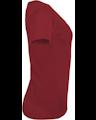 Delta 56535S Cardinal