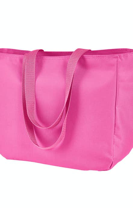 Liberty Bags LB8815 Hot Pink