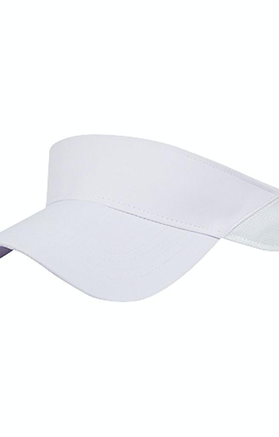 Fahrenheit F367 White
