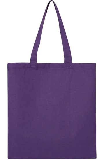 Q-Tees QTB Purple