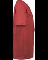 Delta 19100 Red Heather