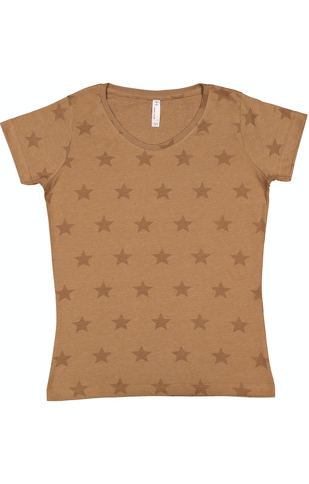 Code Five (SO) 3629 Coyote Brown Star