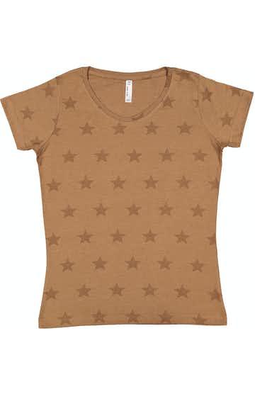 Code Five (SO) 3629 Coyote Brown Star