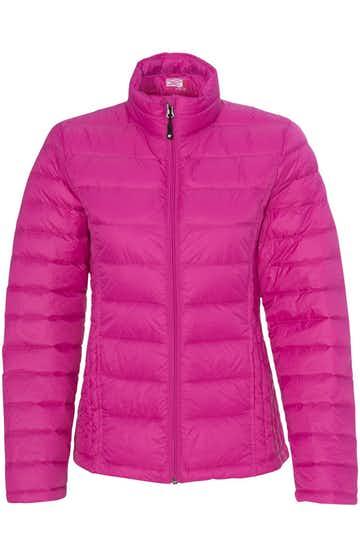 Weatherproof 15600W Neon Electronic Pink