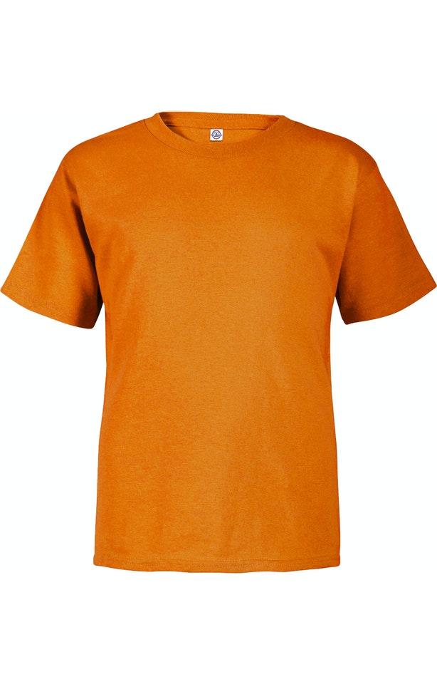 Delta 65200 Safety Orange