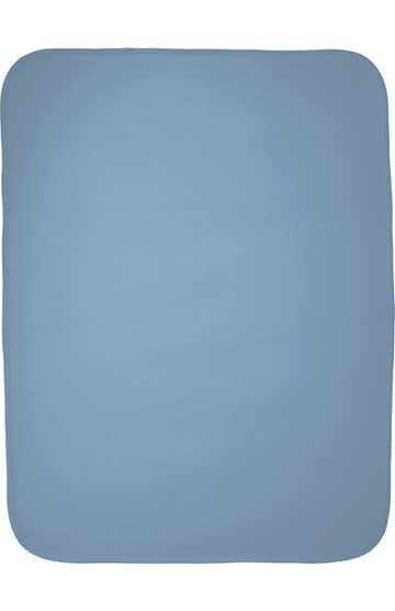 Rabbit Skins 1110 Light Blue