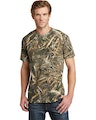 Russell Outdoors NP0021R Real Tree Max5