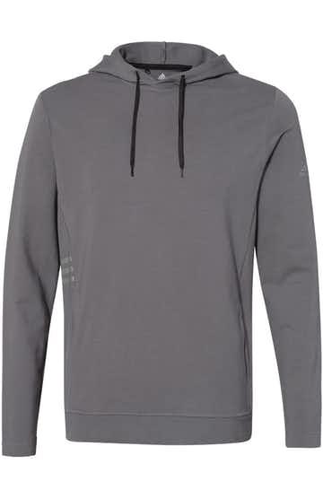 Adidas A450 Grey Five