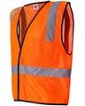 ML Kishigo 1193-1194 Orange