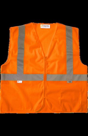 Xtreme Visibility XVSV3310MZ Orange