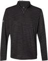 Adidas A475 Black Melange