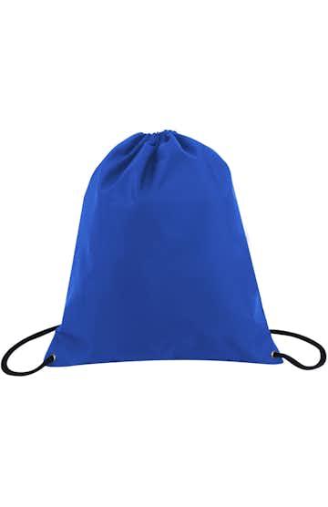 Liberty Bags LB8893 Royal