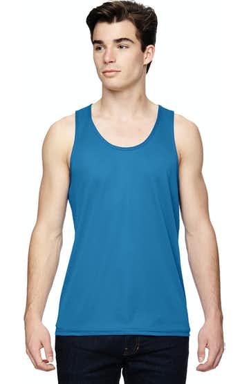 Augusta Sportswear 703 Columbia Blue