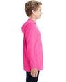 Anvil 987B Hot Pink