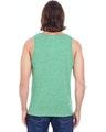 Threadfast Apparel 102C Green Triblend