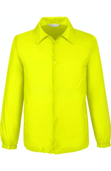 Team 365 TT75 Safety Yellow