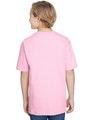 Gildan H000B Light Pink