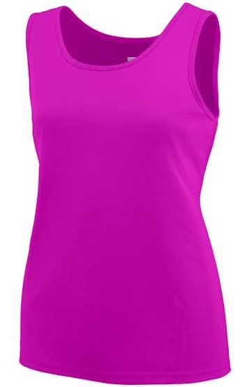 Augusta Sportswear 1705 Power Pink