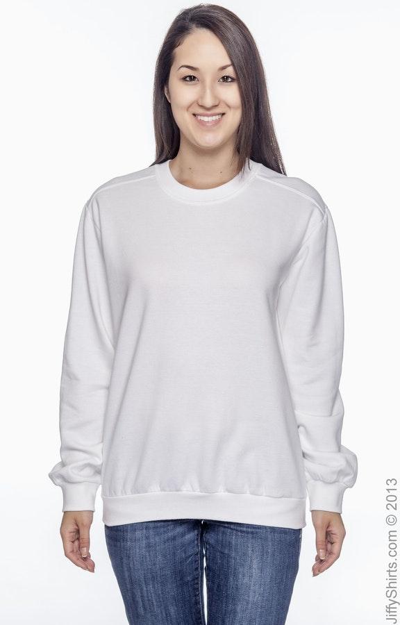 Anvil 71000 White