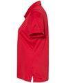 Adidas A325 Collegiate Red/ Black
