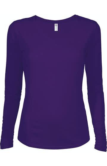 Delta 56535L Purple