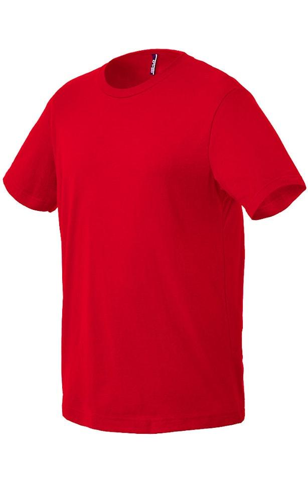 Ei-Lo 3600EL Red