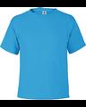 Delta 12300 Turquoise