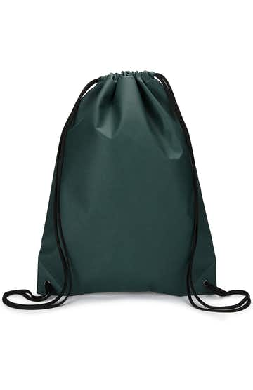 Liberty Bags LBA136 Forest Green