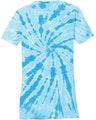 Port & Company LPC147V Turquoise