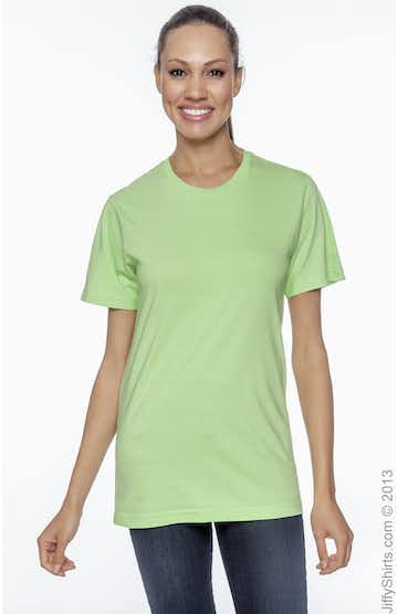 LAT 6901 Key Lime