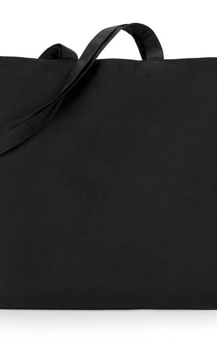 Gemline 115 Black