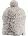 Top Of The World TW5006 Oatmeal Heather