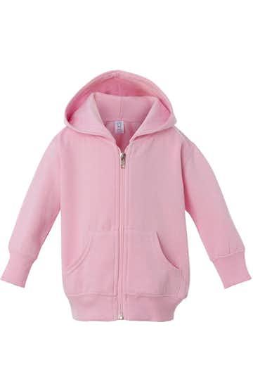 Rabbit Skins (SO) 3446 Pink