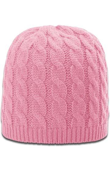 Richardson 138 Pink