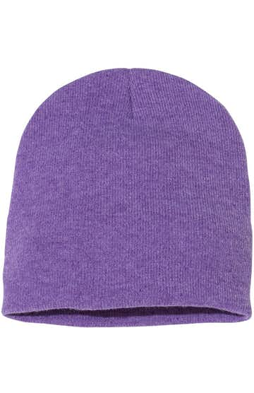 Sportsman SP08J1 Heather Purple