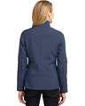 Port Authority L324 Dress Blue Navy