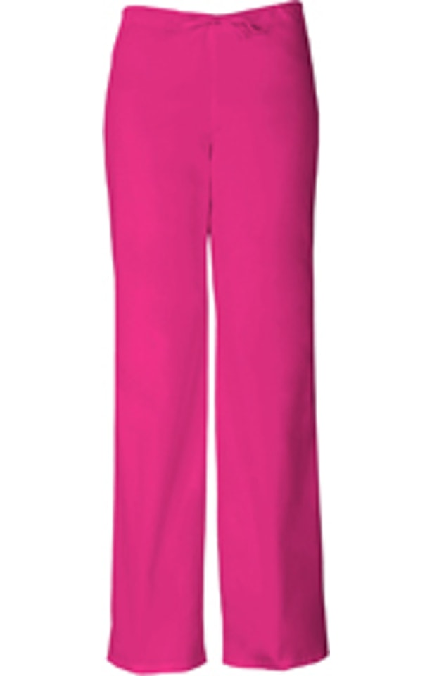 Dickies Medical 0611DL Hot Pink