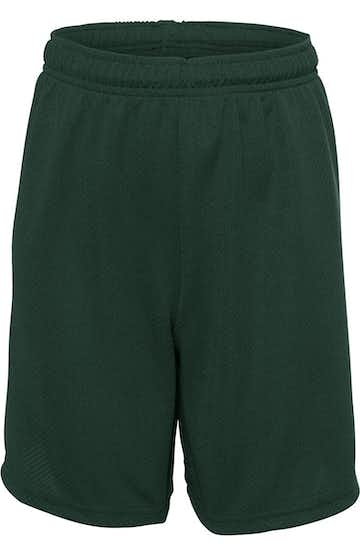 C2 Sport 5237 Forest Green