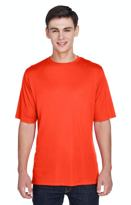 Team 365 TT11 Sport Orange