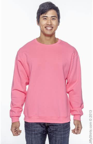 Jerzees 562 Neon Pink