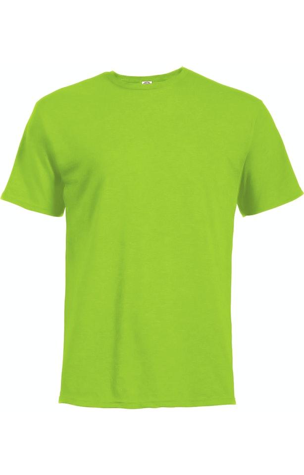 Delta 18100 Lime